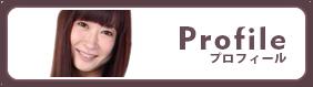 profile_banner