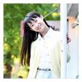 女優イメージ写真1