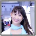 女優イメージ写真2